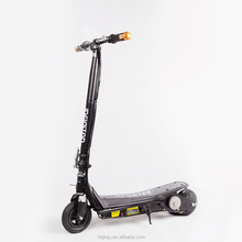 Christmas hot sale products factory best cheap new two wheel smart balance electric scooter for adult With Led Light china