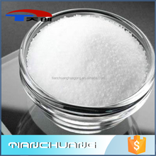 high quality with best price sodium chloride