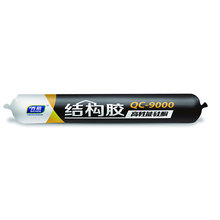 silicone sealant/adhesive for fish tank