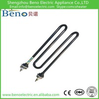 Best Clothes Steamer Heating Element
