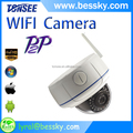 security camera system wireless bessky wifi ip camera best selling housing camera H.264 1080P P2P