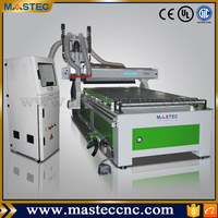 2015 New MA1325DP Wood Cnc Engraving Machine