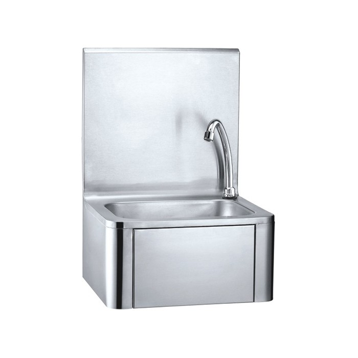 Used Kitchen Sink: Heavybao Cheap Used Stainless Steel Kitchen Sinks