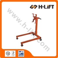 B type Engine Stand / Engine Lift / Engine Hoist