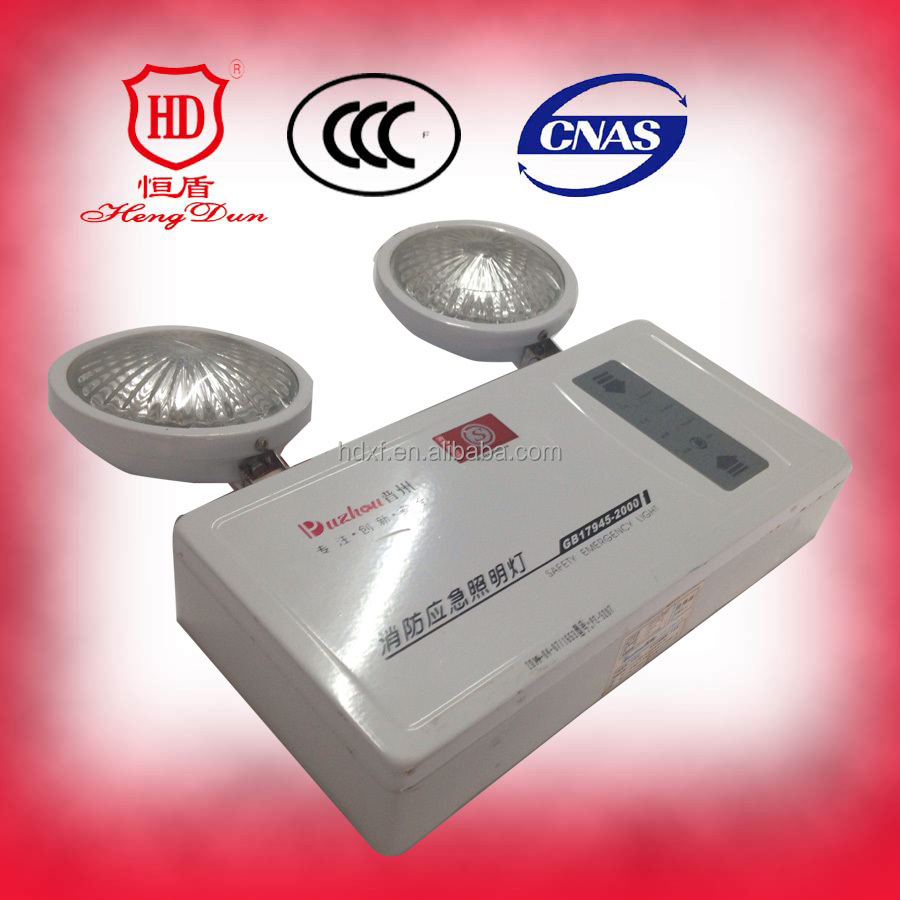 Ceiling Mounted Led Emergency Lights : Factory price wholesale emergency light ceiling mounted