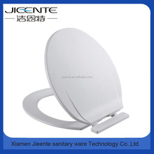 Very Cheap Trendy Design Plastic Cover Toilet Seat