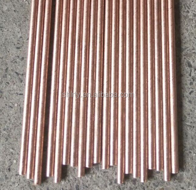 Phosphor bronze rod dia 28mm,copper bar/brass rod factory price C51900,C62300,C2700,C1100