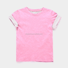 chinese supplier baby clothes shirts for babies children