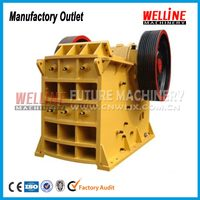 China manufacturer dict sell dolomite stone crusher for exporting