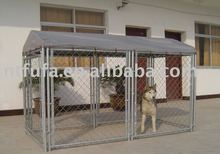 Large Dog Kennel/Dog Crate/Pet Fence