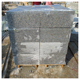 High Quality Cobblestone Stone Paver Patio Granite Setts
