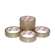 High Temperature Masking Tape Transparent Pet Film for Laser Printer