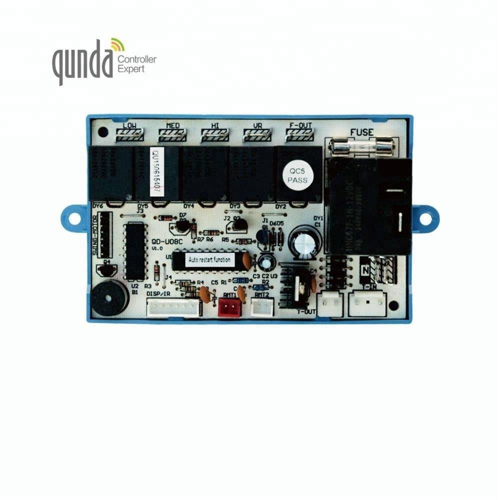 Home Ac Parts Photosimages Pictures On Alibaba Circuit Board Square Frame