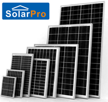 price of solar panel poly 130w 140 watt 150 watt 1kw in india