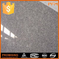 2014 China most popular absolute white granite