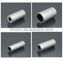 din 2448 st35.8 seamless carbon steel pipe cold drawn seamless steel tube