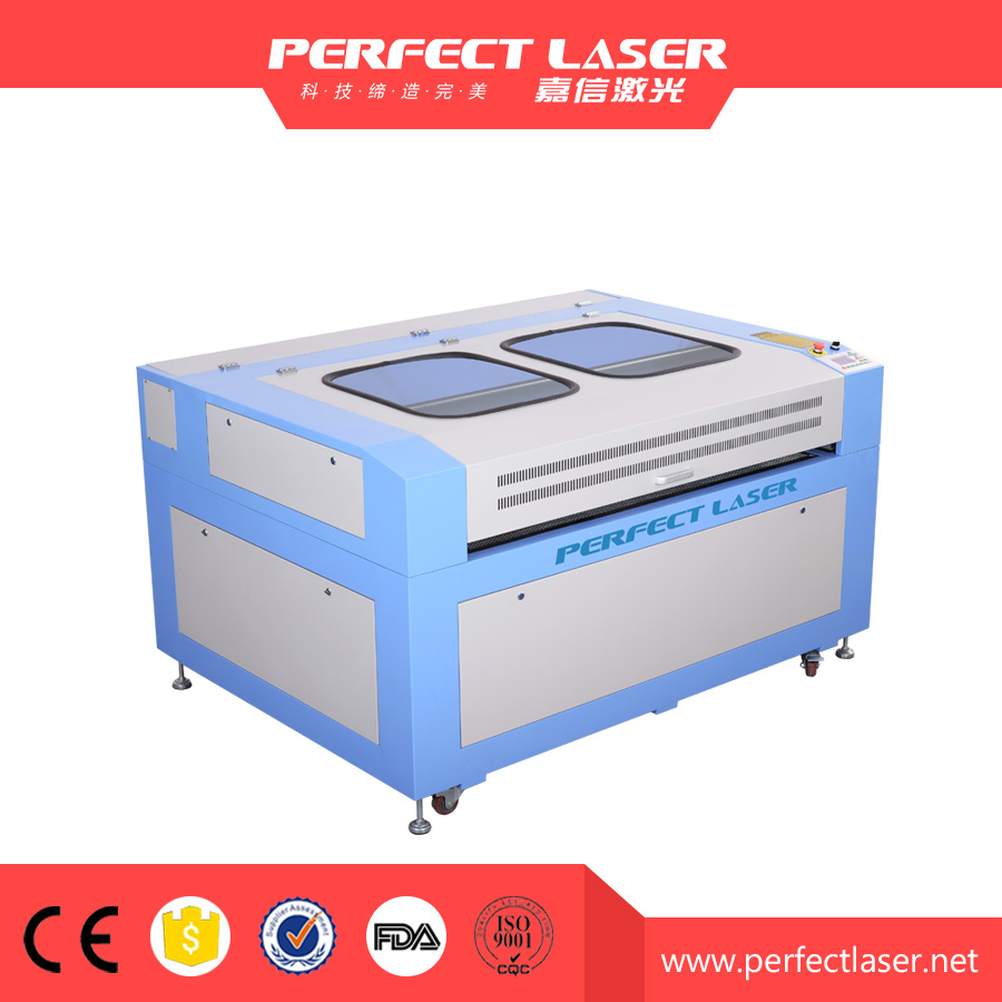 Denim jeans popular clothing laser cutting machine laser engraving machine price