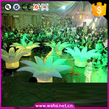 Wholesale Various High Quality Wedding Inflatable Flower Products