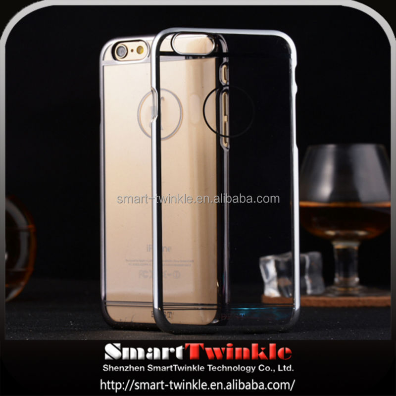 top quality beautiful mobile phone covers