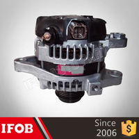 IFOB Car Part Supplier Alternators Prices For Toyota COROLLA Car 27060-0D280 ZZE12#