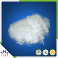 white 100% virgin PTFE staple fiber,PTFE yarn