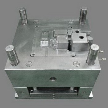 cheap injection molding injection mold design