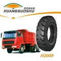 Wholesale truck tire 12.00x20 looking for distributor