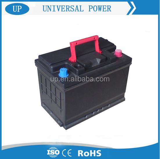 Car Battery Manufacturers 6v190ah Electric Car Lead Acid Battery Electric ac Car Motor Chinese Truck Batteries