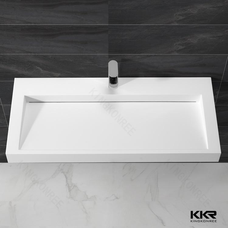 Basins For Bathrooms : Basin For Uk,Bathroom Basins - Buy Stone Resin Basin,Stone Resin Basin ...