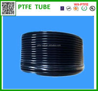 Most Competitive Price Plastic ptfe Teflon Tubing/Ptfe Pipe Bush/Ptfe Tube
