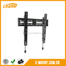 Hot Sales Magnetic TV Mount For 400x400mm