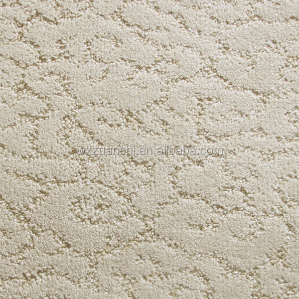 ItalyD02 Floral fashion modern design carpet Banquet hall carpet Conference room flooring decorative carpet