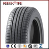 Haida tire popular in Latin America market green tire suit to wet and dry roads