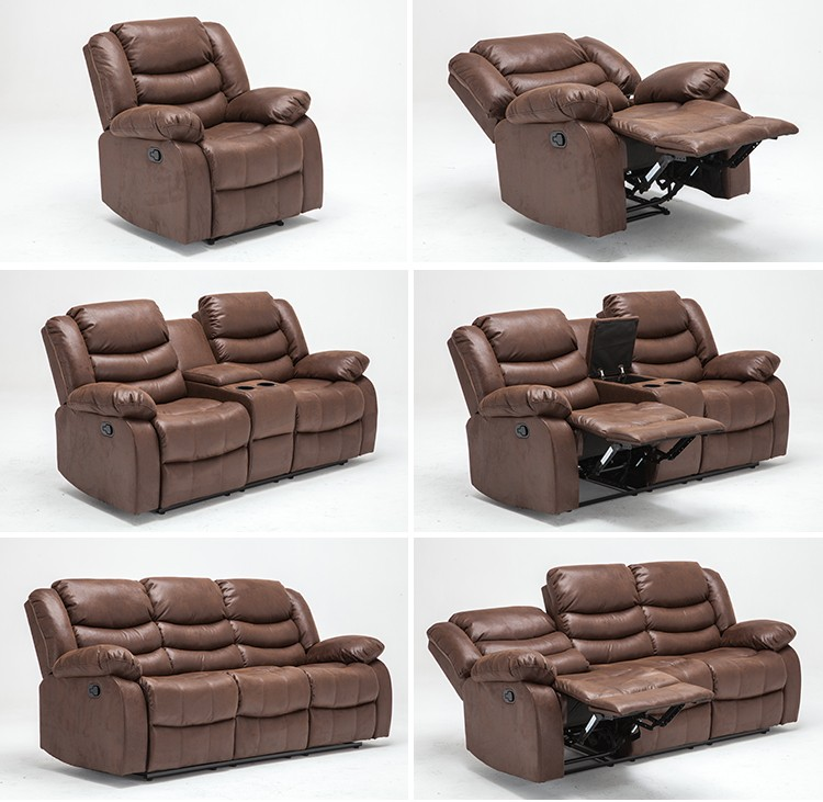The Best Swivel Rocker Recliner Sofa Chairs Use Rmt Mechanism Power Reclining Use Okin Motor Zoy