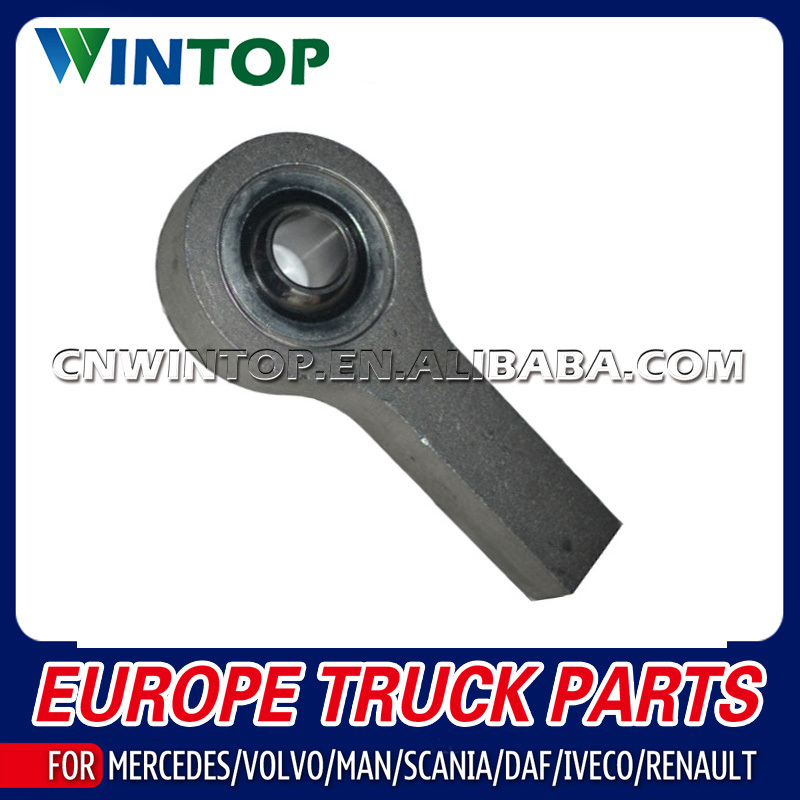 Bearing Joint Shock Absorber for Scania truck 1744211