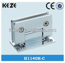 H1140R shower room forever door hardware