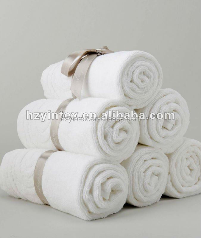 2017 new Hotel and Resort Towel hotel living towels hotel 21 bath towels