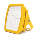 ATEX UL844 CUL DLC led anti-explosive lighting gas station canopy light