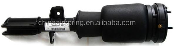 E53 Right Front Air Suspension Spring Shock Absorber