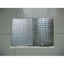 aluminum foil bubble thin heat insulation