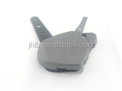 AUTO SPRARE PARTS ADJUSTER SEAT FOR CHINESE MINI VAN AND MINI TRUCK