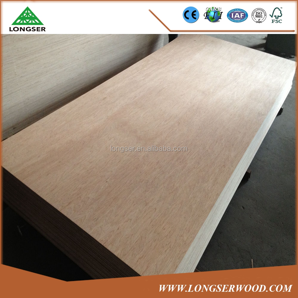 Factory Cheap Plywood synthetic plywood