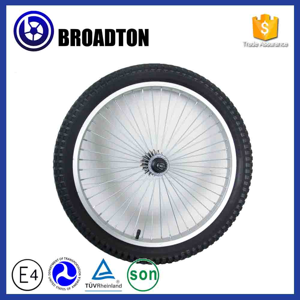 New design wholesale bicycle tire 20x2.125 with best quality and low price