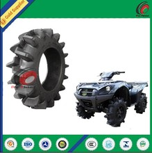 Agricultural tractor tire 8.25 16 tractor tire top 10 tire manufacturers