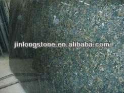 Verde Butterfly green granite slabs