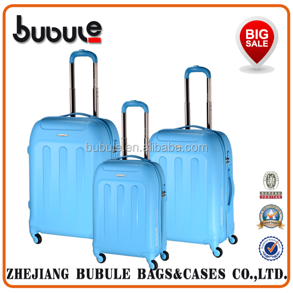 BUBULE 2015 travel luggage retro bag travel car luggage and bags