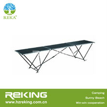 Folding Long Table for Cutting Wallpaper