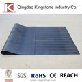 high quality manufacturer American truck bed mat/anti-slip mat