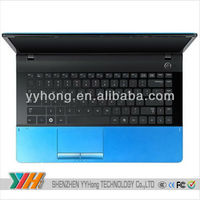 14inch notebook laptop 500GB very cheap laptops