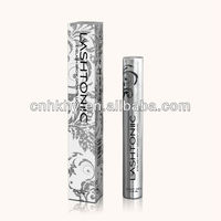 Lashtoniic Eyelash Extension Liquid,Eyelash Growth Serum